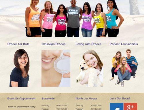 Medical/Dental – Aloha Ortho