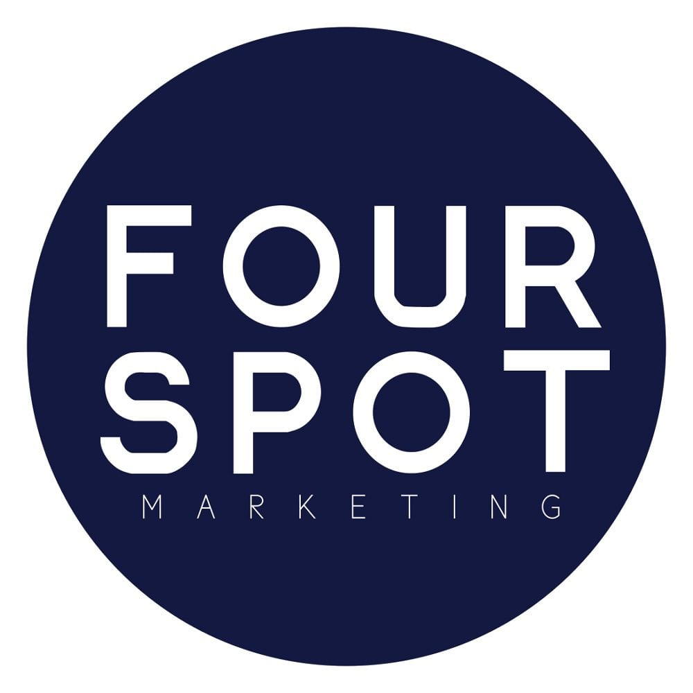 Jewelry Websites | Google Domination | SEO Proof | 4Spot Marketing